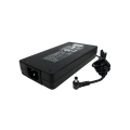 96W external power adapter for 4 Bay NAS